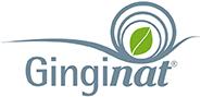 Ginginat