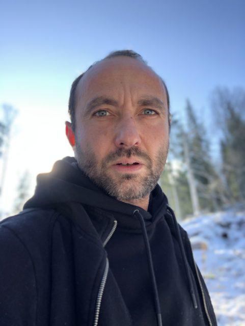 Matthias P. de Paris